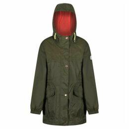 Regatta Trifonia Waterproof Jacket