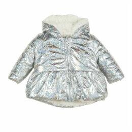 Catimini Reversible Coat
