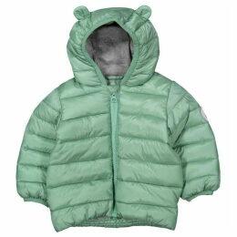 Polarn O Pyret Babies Padded Jacket