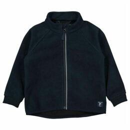 Polarn O Pyret Babies Fleece Jacket