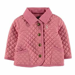 Joules Mabel Coat