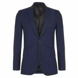 Paul Smith Tailoring Paul Two Button Mid Fit Blazer Mens