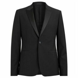 All Saints Klint Blazer