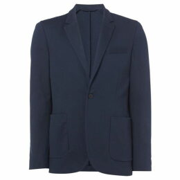 Gant Home Office Blazer