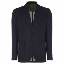 Selected Homme One Flint Blazer