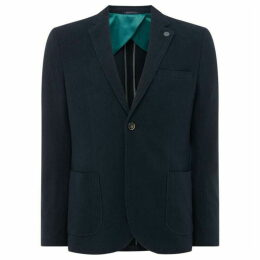 Selected Homme Duke Blazer