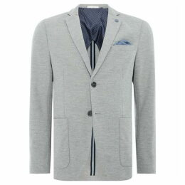 Selected Homme Aiken Blazer