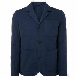 Linea Cabot 4 Pocket Blazer