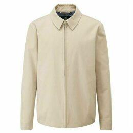 Skopes Macready Coat