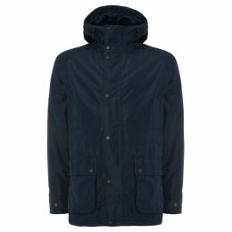 Barbour Lifestyle Barbour Southway Jacket