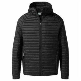 Craghoppers Venta Lite Hooded Jacket