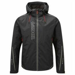 Tog 24 X-Over Mens Milatex Jacket