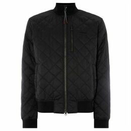 Barbour Lifestyle Barbour Astern Quilt Coat