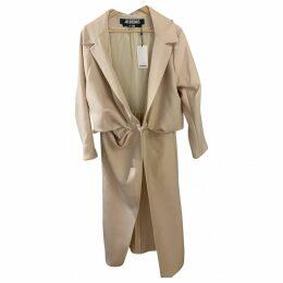 Le souk coat