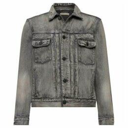 All Saints Bohmer Jacket