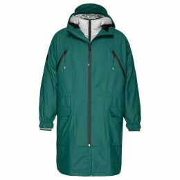 Tommy Hilfiger Three-In-One Jacket