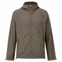 All Saints Amerson Jacket