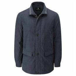 Skopes Felton Padded Coat