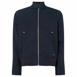 PS by Paul Smith Harrington Jacket