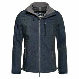 Superdry SD-Windtrekker Jacket