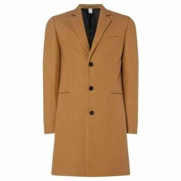 PS by Paul Smith Epsom Coat