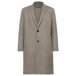 All Saints Bodell Coat
