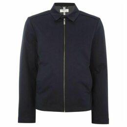 Calvin Klein Jeans Orco Jacket
