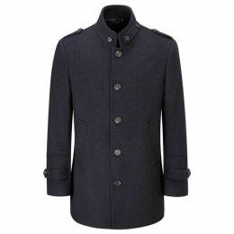 Skopes Chelsea Coat