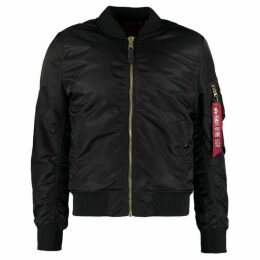 Alpha Industries MA-1 VF Previous Metal Jacket