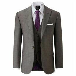 Skopes Frazier Wool Jacket