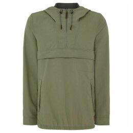 ONeill Factor anorak jacket
