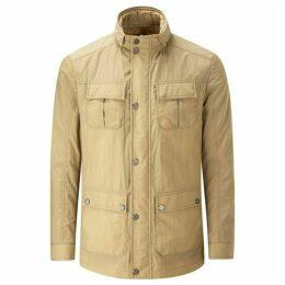Skopes Bergamo Coat