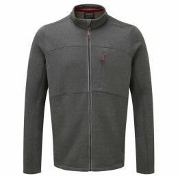 Tog 24 Brevett Mens TCZ 200 Fleece Jacket
