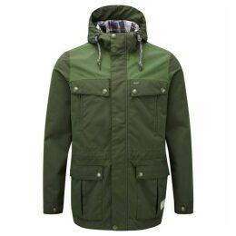 Tog 24 Wickham Mens Milatex Jacket