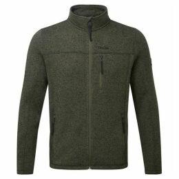 Tog 24 Carlton Mens TCZ 200 Fleece Jacket