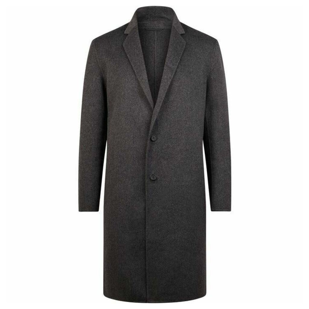 All Saints Foley Coat