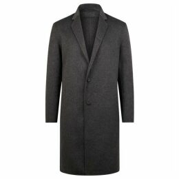 All Saints Foley Coat