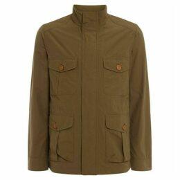 Howick Wickham 4 Pocket Jacket