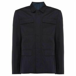 Linea Allum 4 Pocket Coat
