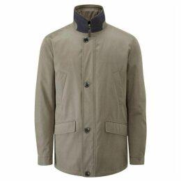 Skopes Stanton Coat