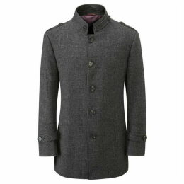 Skopes Bexley Coat