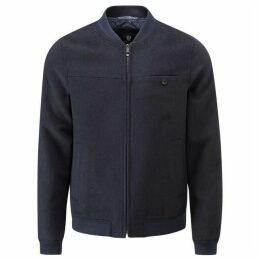 Skopes Merton Coat
