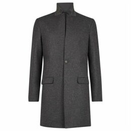All Saints Meka Coat
