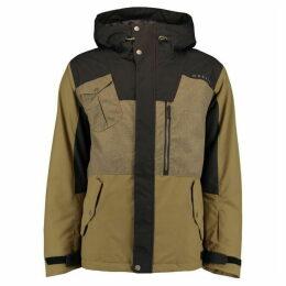 ONeill Utility Hybrid Jacket