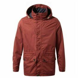 Craghoppers Ingham Waterproof Jacket