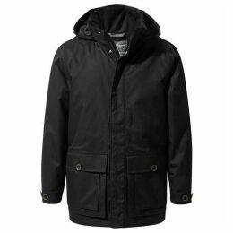 Craghoppers Feargan Waterproof Jacket