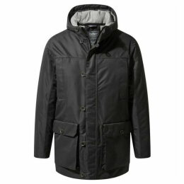 Craghoppers Jura Waterproof Jacket