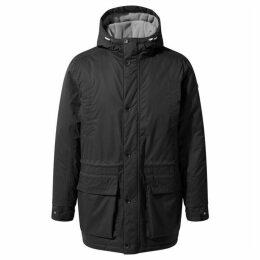 Craghoppers Turriff Waterproof Jacket