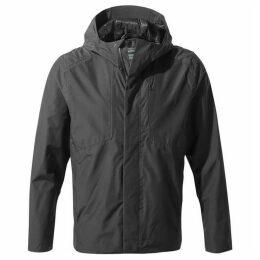 Craghoppers Treviso Waterproof Hooded Jacket