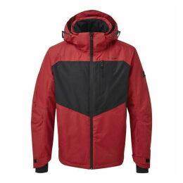 Tog 24 Blade Mens Waterproof Insulated Ski Jacket